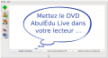 20111107-abuledu-manager_linux02.png