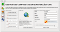 20111107-abuledu-manager_linux08.png