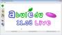 outils:abuledu-manager:20111107-abuledu-manager_windows01.png
