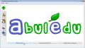20111107-abuledu-manager_windows02.png