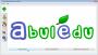 outils:abuledu-manager:20111107-abuledu-manager_windows02.png