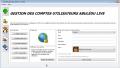 20111107-abuledu-manager_windows03.png