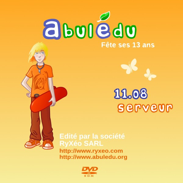 dvd-serveur-abuledu.jpg