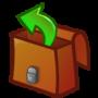 outils:logo-monecoleadistance.png