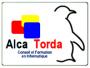 revendeurs:logo_alcatorda.png