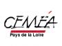 revendeurs:logo_cemeapdll.png