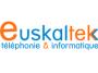 revendeurs:logo_euskaltek.png