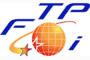 revendeurs:logo_ftpi.png
