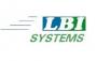 revendeurs:logo_lbi.png