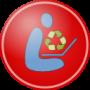revendeurs:logo_ldd.png
