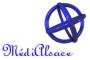 revendeurs:logo_medialsace.png