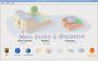 outils:abuledu-monecoleadistance:20111028-abuledu_monecoleadistance_linux-01.png