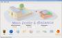 outils:abuledu-monecoleadistance:20111028-abuledu_monecoleadistance_linux-02.png