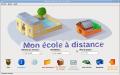 20111028-abuledu_monecoleadistance_linux-03.png