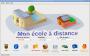 outils:abuledu-monecoleadistance:20111028-abuledu_monecoleadistance_linux-03.png