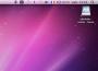 outils:abuledu-monecoleadistance:20111028-abuledu_monecoleadistance_osx-01bis.png