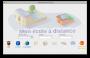 outils:abuledu-monecoleadistance:20111028-abuledu_monecoleadistance_osx-03.png