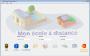 outils:abuledu-monecoleadistance:20111028-abuledu_monecoleadistance_vista-02.png