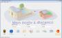 outils:abuledu-monecoleadistance:20111028-abuledu_monecoleadistance_vista-03.png