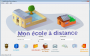 outils:abuledu-monecoleadistance:20111028-abuledu_monecoleadistance_vista-04.png