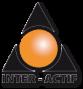 revendeurs:logo_interactif.png